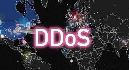 防ddos软件,手机ddos的软件-路过高防
